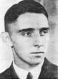 Hans Lauterbach